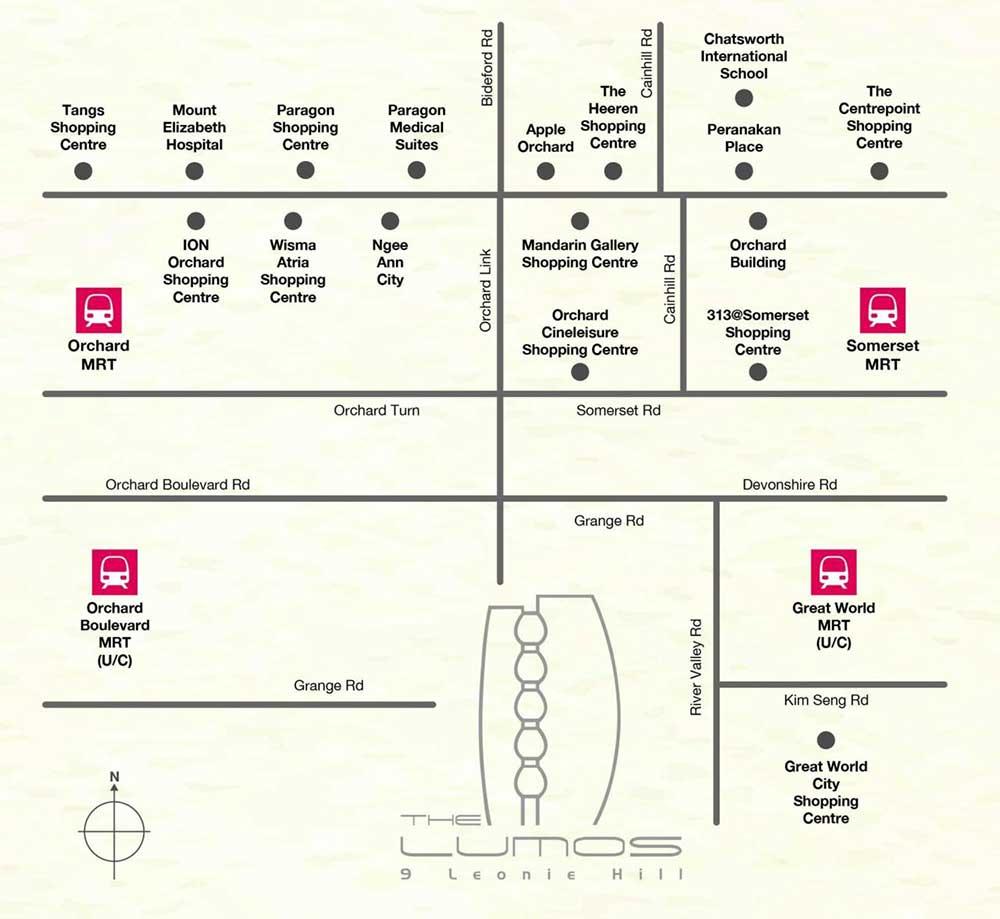 The-Lumos-location-map1