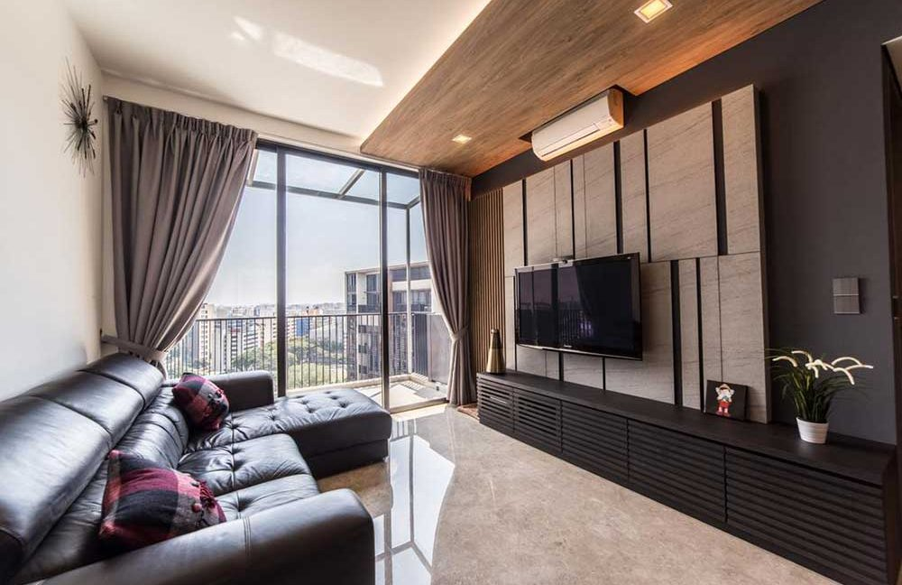 The-Venue-living-room