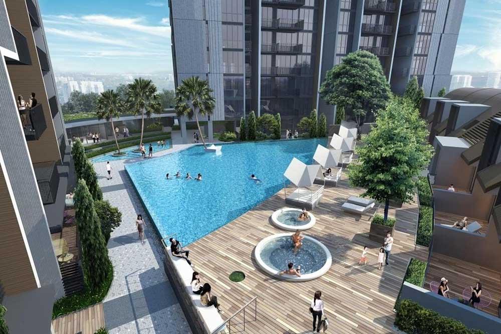 The-Venue_pool