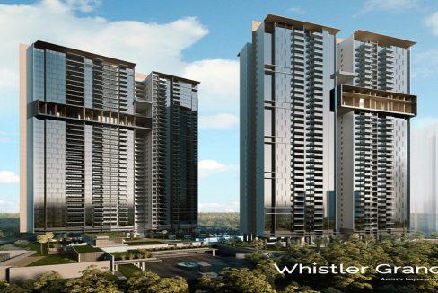 Whistler-Grande-facade