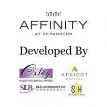 affinity-at-serangoon-developer-team_1