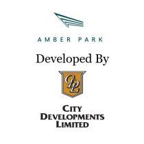 amber-park-developer-team_1