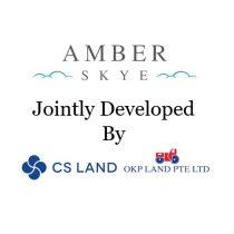 amber-skye-developer-team_1