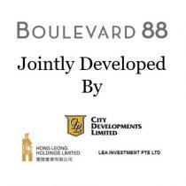 boulevard-88-developer-team_1
