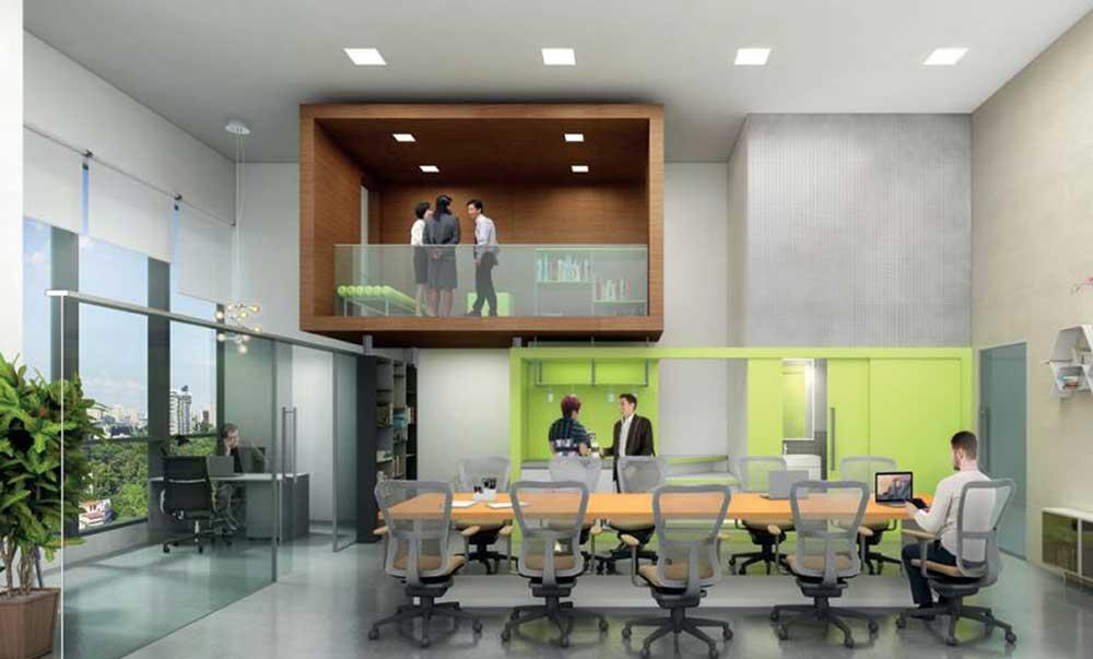 centirum-square-office