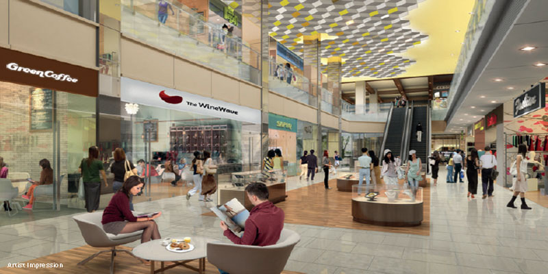centirum-square-retail