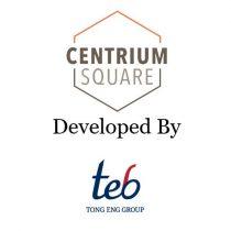 centrium-square-developer-team_1-(2)