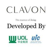 clavon-developer-team_2