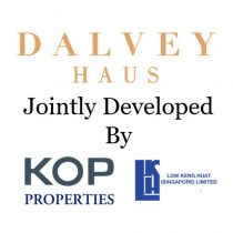 dalvey-haus-developer-team_2