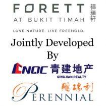 forett-at-bukit-timah-developer-team_2
