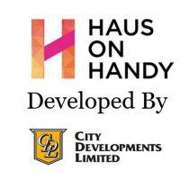 haus-on-handy-developer-team_1