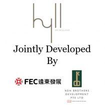 hyll-on-holland-developer-team_2