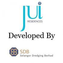 jui-residences-developer-team_2