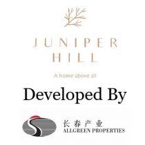 juniper-hill-developer-team_2