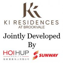 ki-residences-developer-team_2
