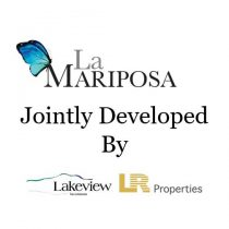 la-mariposa-developer-team_2