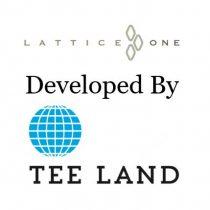 lattice-one-developer-team_2