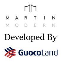 martin-modern-developer-team_2