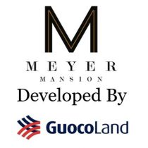 meyer-mansion-developer-team_2