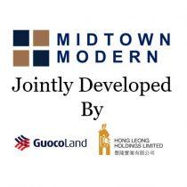 midtown-modern-developer-team_2
