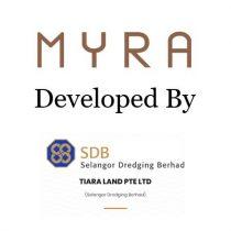 myra-developer-team_2