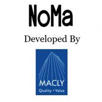 noma-developer-team_1