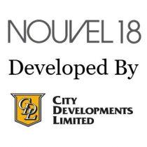 nouvel-18-developer-team_1