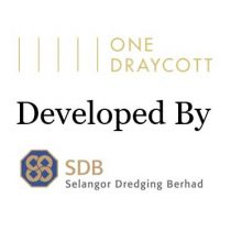 one-draycott-developer-team_1