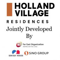one-holland-village-residences-developer-team_2