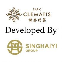 parc-clematis-developer-team_1