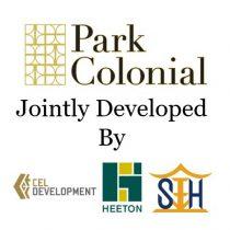 park-colonial-developer-team_2