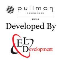 pullman-residences-developer-team_2