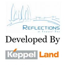 reflections-at-keppel-bay-developer-team_2