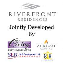 riverfront-residences-developer-team_2