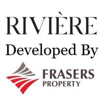 riviere-developer-team_2