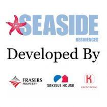 seaside-residences-developer-team_2