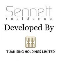 sennett-residence-developer-team_1