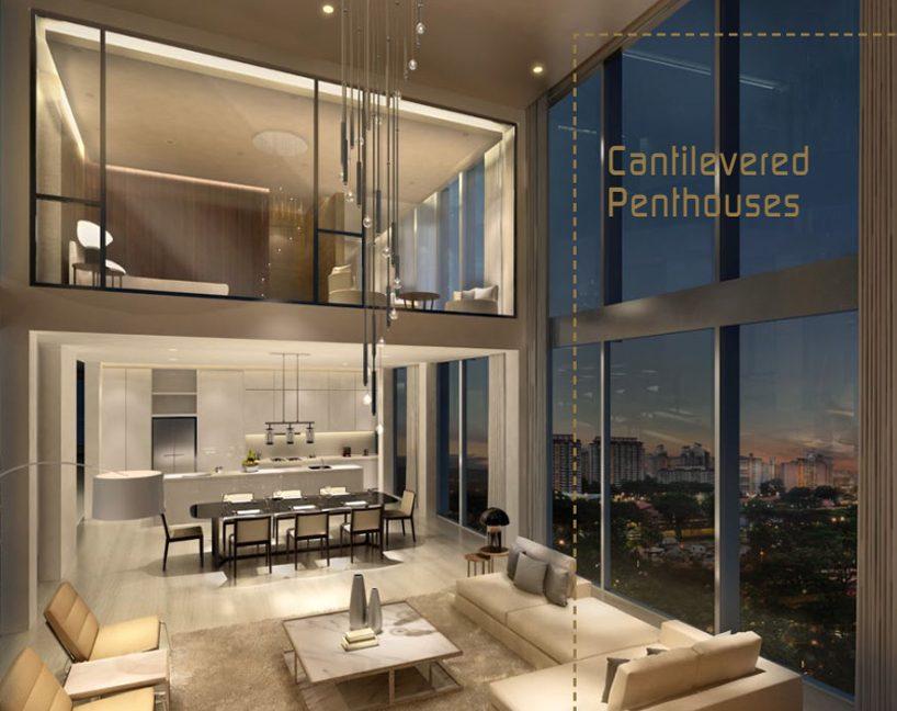 sennett-residence-site-plan-1