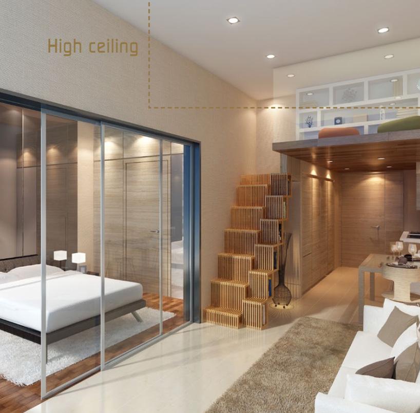 sennett-residence-site-plan-2