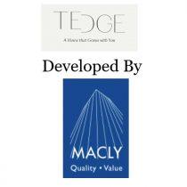 tedge-developer-team_2