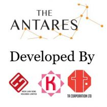 the-antares-developer-team_2