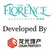 the-florence-residences-developer-team_2