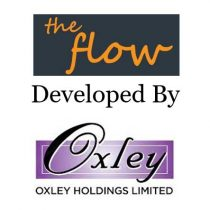 the-flow-developer-team_1-(2)
