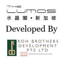 the-lumos-developer-team_1