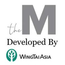 the-m-developer-team_2