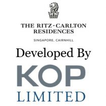 the-ritz-carlton-residences-developer-team_2