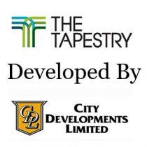 the-tapestry-developer-team_2