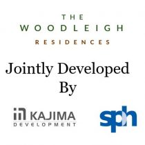 the-woodleigh-residences-developer-team_2