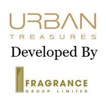 urban-treasures-developer-team_2