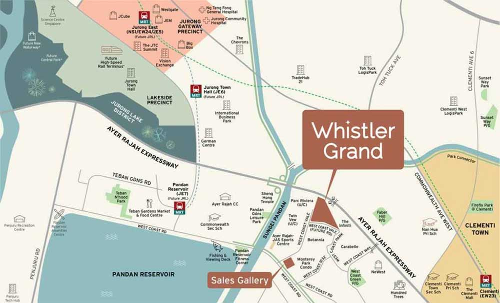 whistler-grand-condo-location-address-map-singapore-1024x620